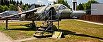 Hawker-Siddeley Harrier GR.3 (43105847974).jpg