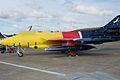 Hawker Hunter F4 - Flickr - p a h.jpg
