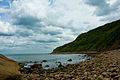 Hayburn Wkye North Yorkshire.jpg