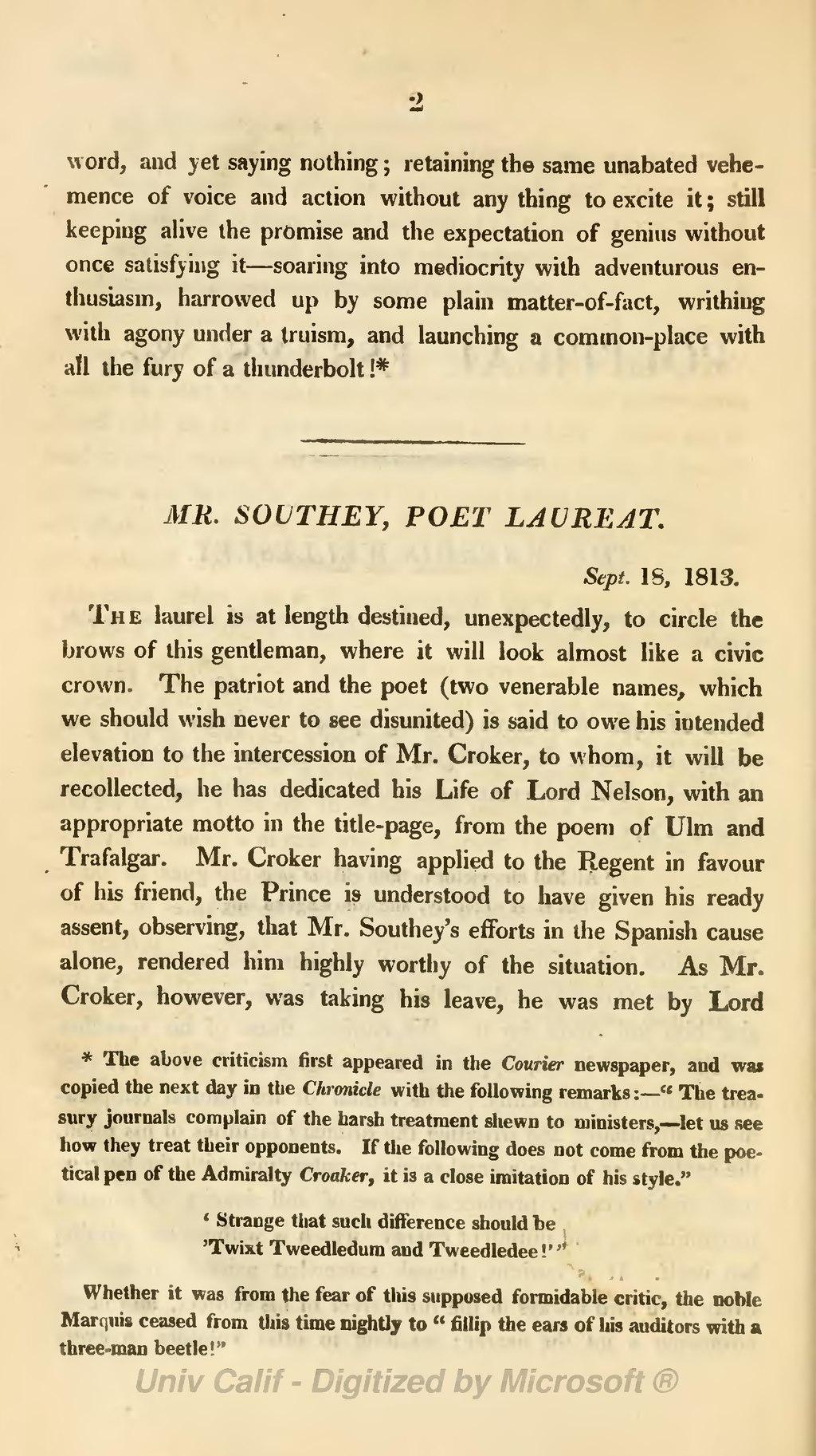 political essays hazlitt Provides careful analysis of hazlitt's political prose offers sustained readings of political essays demonstrates that politics was central to hazlitt's critical.