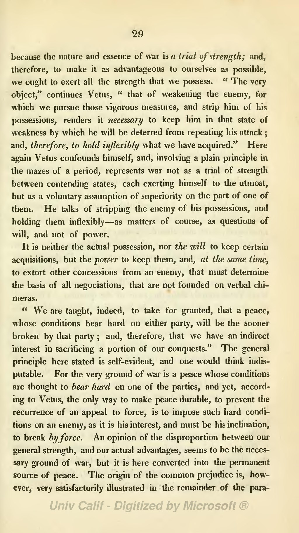 political essays hazlitt
