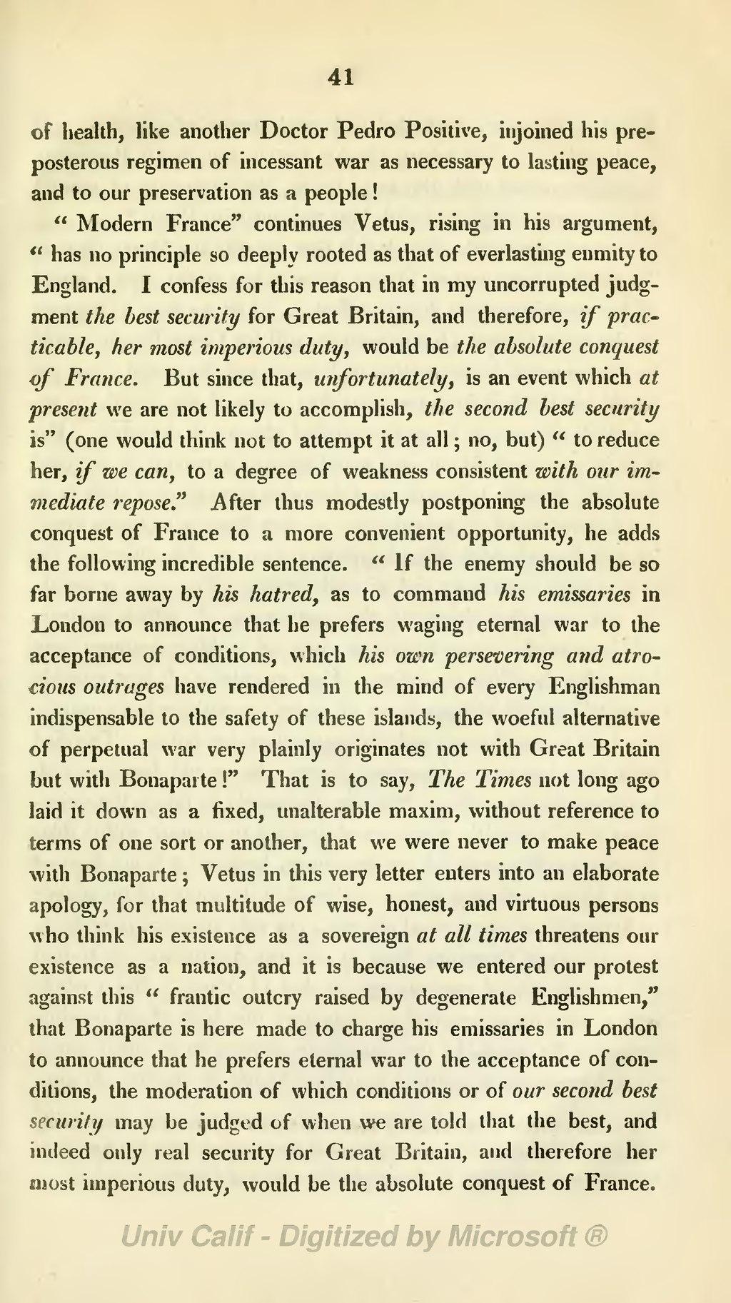 The Critical Essays of William Hazlitt Critical Essays