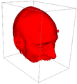 Head mrt density isosurface.png