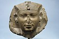 Head of a King, Possibly Seankhkare Mentuhotep III MET 66.99.3 01.jpg