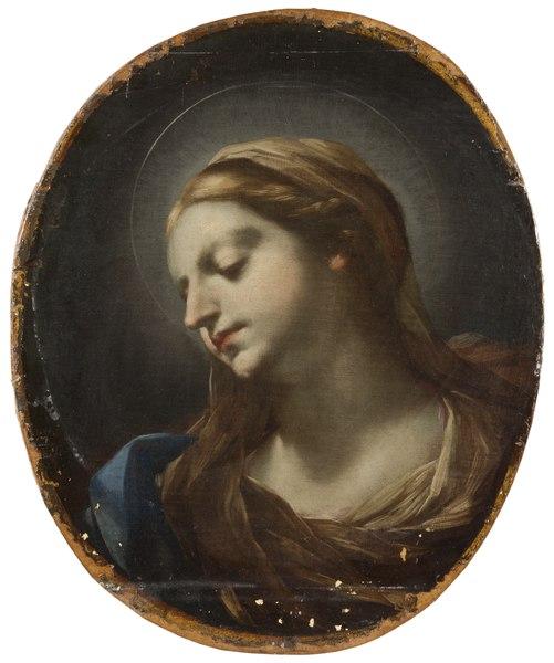 elisabetta sirani - image 4