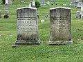 Headstones of Joseph and Olive Pattee.jpg
