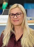 Hearing of Kadri Simson (Estonia) - Energy (48836363762) (cropped).jpg