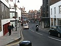 Heath Street, Hampstead, London NW3 (2).jpg