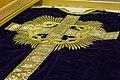 Hedemora kyrka alla helgons dag 2014 03.jpg
