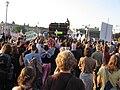 Hedonisten demo freiheit statt angst2007.JPG