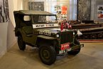 Heeresgeschichtliches Museum - Jeep.jpg
