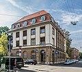 Hegelstrasse 2 in Weimar.jpg