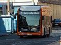 Heidelberg - Karl-Metz-Strasse - Mercedes-Benz eCitaro - RNV 6006 - MA-RN 6006 - 2019-02-06 13-54-51.jpg