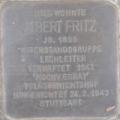 Heidelberg Albert Fritz.png