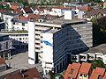 Heidenheim Rathaus ring arr.jpg