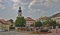 Heidenreichstein - panoramio.jpg