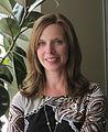 Heidi Williamson - Flickr - Knight Foundation.jpg