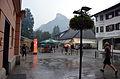 Heimatsound-Festival 2014 diverse (07).jpg