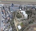 Heimburg Luftbild 01.jpg