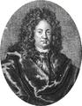 Heinrich von Wilczek.PNG