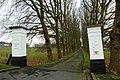 Hekpijlers van de Guldenbergabdij te Wevelgem - 370887 - onroerenderfgoed.jpg
