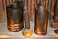 Hel - Museum of Coastal Defence - Collections 57.jpg