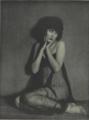 Helen Lee Worthing - Feb 1921.png