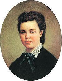 Helena Germovnik - Mladostni avtoportret.jpg