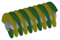 Helical screw 2 double start.png