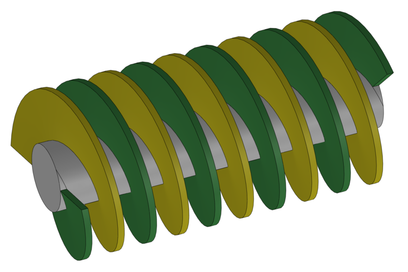 File:Helical screw 2 double start.png