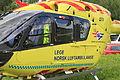 Helicopter - Norsk luftambulanse - 2.jpg
