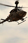 Helicopter Class DVIDS241757.jpg