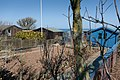 Heligoland, Germany - panoramio (43).jpg
