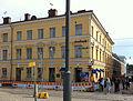 Hellenius house.jpg