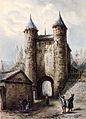 Helpoort, Maastricht (J Lefebvre, ca 1850-60).jpg