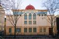 Helsinki Helsingfors Synagogue 04.png