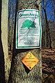 Hemlock Ridge Preserve (13) (13810868085).jpg