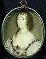 Henriëtte Maria van Frankrijk (1609-1669). Echtgenote van Karel I van Engeland Rijksmuseum SK-A-4327.jpeg