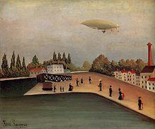 Henri Rousseau - View of the Quai d'Ovry.jpg