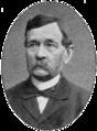 Henrik Theodor Lundh - from Svenskt Porträttgalleri XX.png