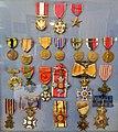 Henry Balding Lewis Medals.jpg