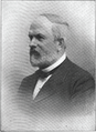 Henry P. Kidder, founder of Kidder Peabody ca. 1908.png