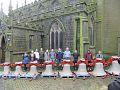 Heptonstall bells 2012.jpg