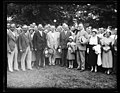 Herbert Hoover and group LCCN2016889862.jpg