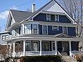 Herbert O. and Harriet Meyers House - panoramio.jpg