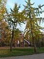 Herbst im Ruhrpark - panoramio.jpg