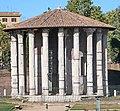 Hercules Victor Tempel (Rom).jpg