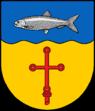Heringsdorf Wappen.png