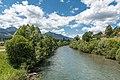 Hermagor Watschig Gail-Fluss Ost-Ansicht 18062018 3634.jpg
