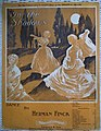 Herman Finck - In The Shadows - sheet music - 1910 v3.jpg